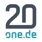 20one.de icon