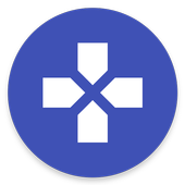 LevelXP Booster icon