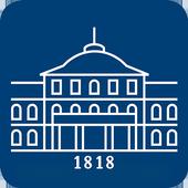 University of Hohenheim icon