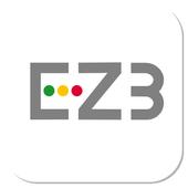 Mobile EZB icon