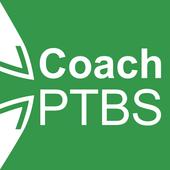 CoachPTBS icon