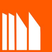 ezDL Mobile icon