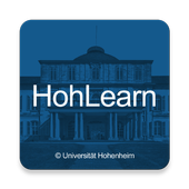 HohLearn icon