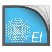 EI App - Uni Stuttgart icon