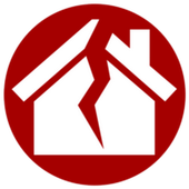 SmartQuake icon