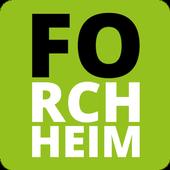Forchheim icon