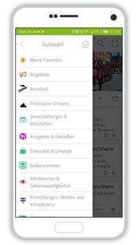 Forchheim screenshot 2