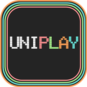 UNIPLAY icon