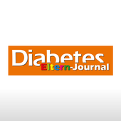 Diabetes Eltern-Journal-epaper icon