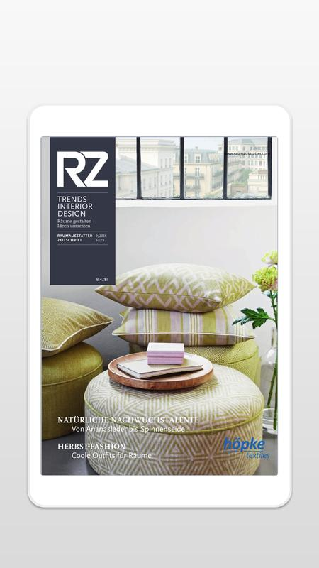 Rz Trends Interior Design Epaper For Android Apk Download