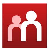 UnserTeam - Team Manager icon