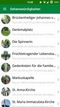 Unser Verl apk screenshot