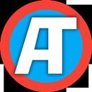 Air Tennis APK