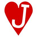 Jack of Hearts - Card Magic APK