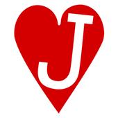 Jack of Hearts 图标