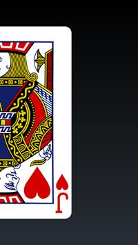 Jack of Hearts 截图 2