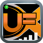 uFXloops icon