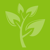 GärtnerRadar icon
