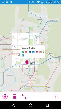 Kyoto Rail Map for Android - APK Download on railroad map washington, railroad map seattle, railroad map new orleans, railroad map mexico city, railroad map chicago, railroad map new york, railroad map vancouver, railroad map tokyo, railroad map houston, railroad map los angeles, railroad map osaka,