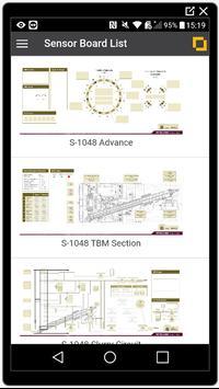 VDMS screenshot 5