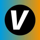 votingLAB - Tagesfeedback App icon