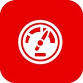 MeinCallYa icône