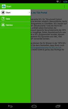 SPS-Programmierung mit SCL 3 2 (Android) - Download APK