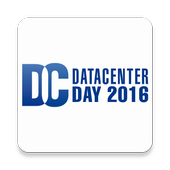 DC Day icon