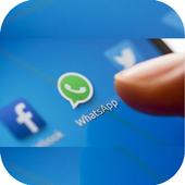 RT Messenger for Whatsapp 1000 icon