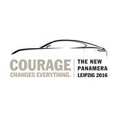 Launch Event Leipzig icon