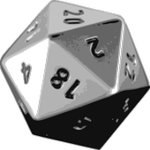 The Hills Have Dice icon