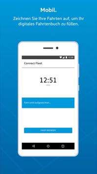 Connect Fleet screenshot 2