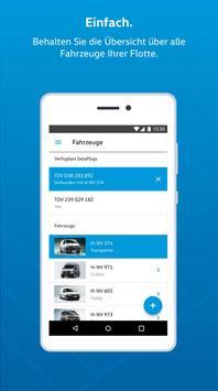 Connect Fleet screenshot 5