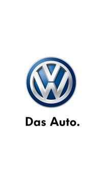 VW seeMore (NO) poster
