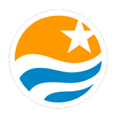 Vattenfall Friends icon