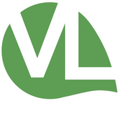 Valuelife- Bodysupport icon