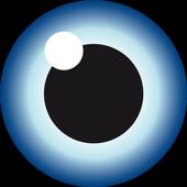 Visionclean Control icon