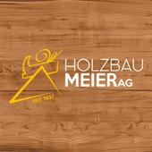Holzbau Meier AG icon