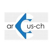 arcus-ch ag icon