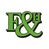 Fischer&Hostettler AG icon