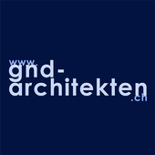 Galliker Nussbaum Domedi AG icon