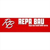 REPA Bau GmbH icon