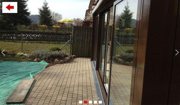 REPA Bau GmbH apk screenshot