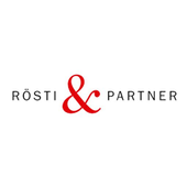 Rösti & Partner AG icon