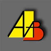 AA+B Schneebeli + Frei icon