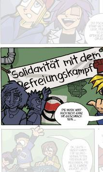 ANDI 3 - Linksextremismus screenshot 3