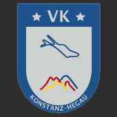 Verkehrsinfo Konstanz icon