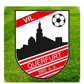 VfL Querfurt icon