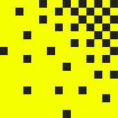 Ral2Cmyk icon