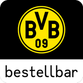 BVB bestellbar icon